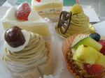 ケーキ4個.jpg